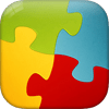 Puzzles & Jigsaws 11.6