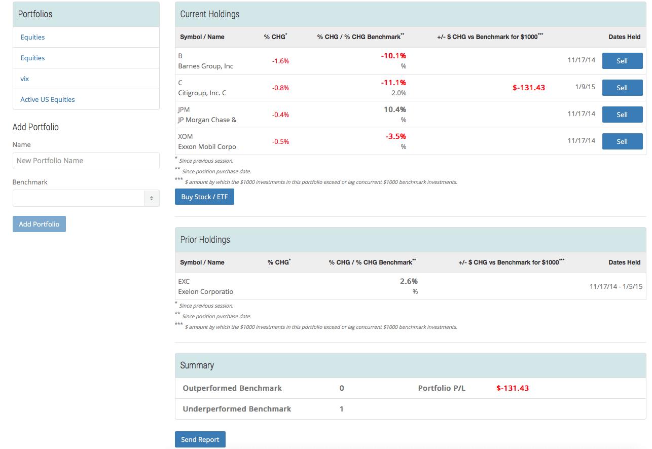 myinvestmentrecord.com