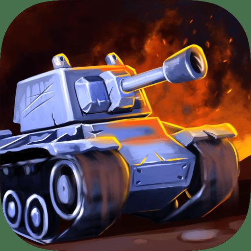 Fighting Machines - Era of Wars
