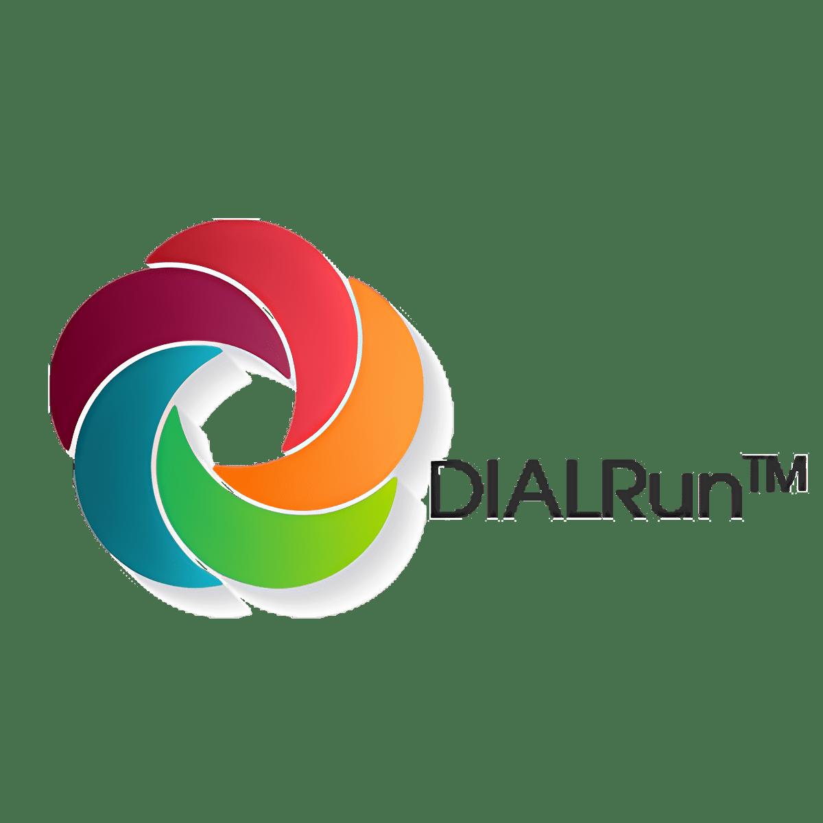 DIALRUN v1.1