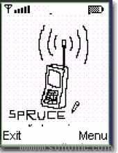 Spruce Draw