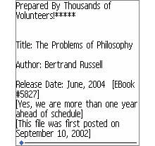 Handy Book