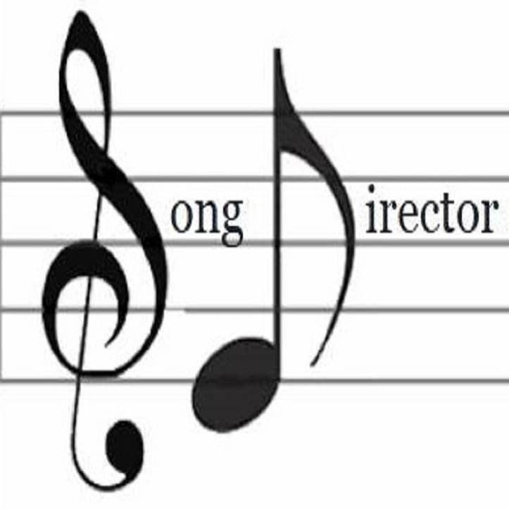 Song Director