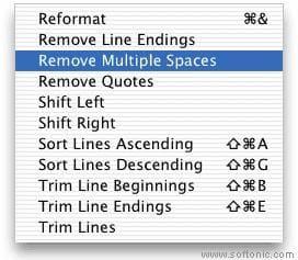 WordService
