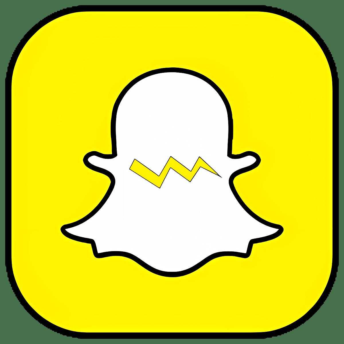 Snapchat Messenger
