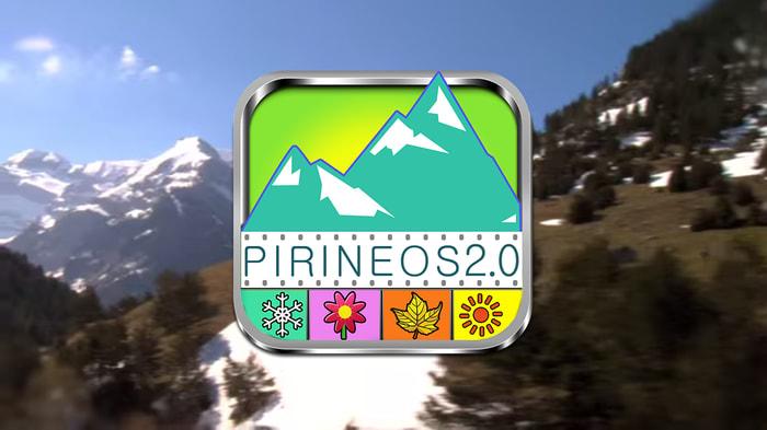 Pirineos 2.0