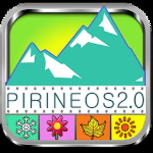 Pirineos 2.0 1.9