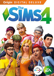 Image result for sims 4 download