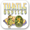 Turtle Odissey