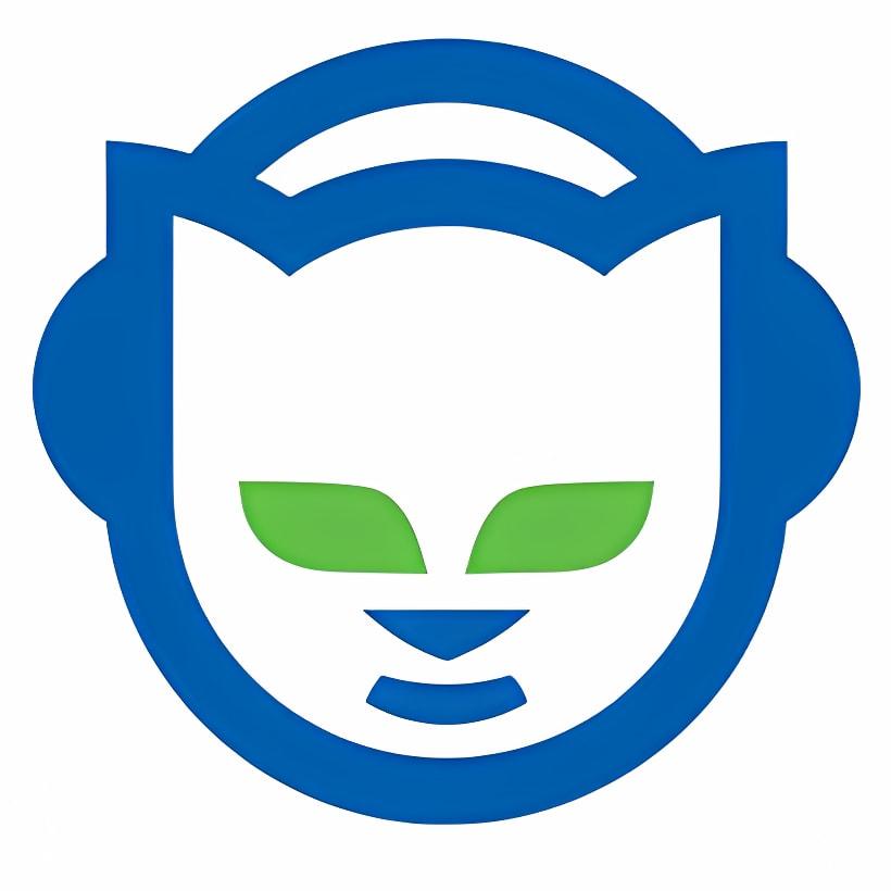 Napster