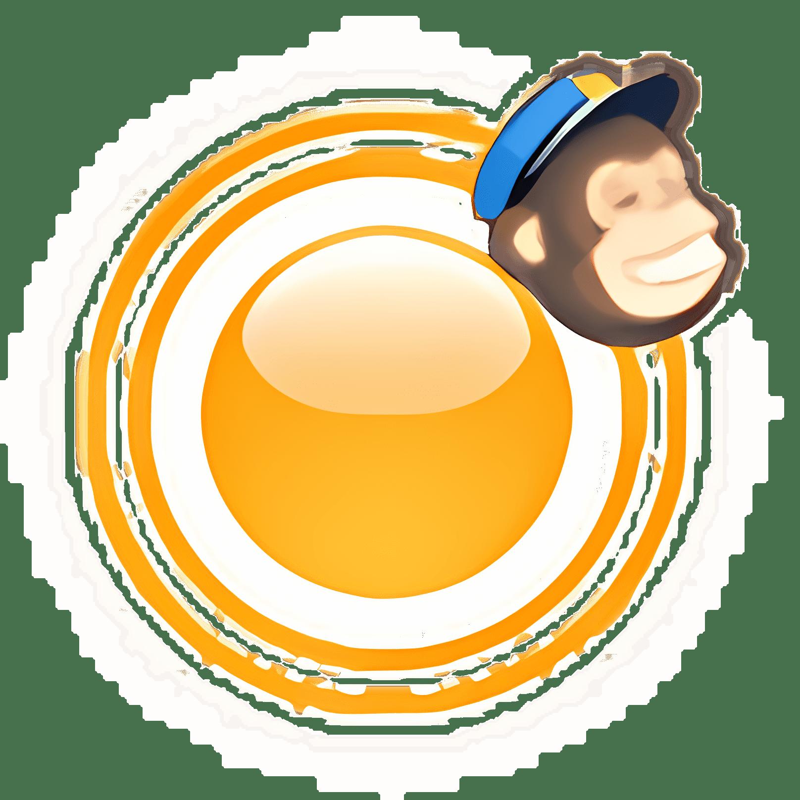 ADO.NET Provider for MailChimp