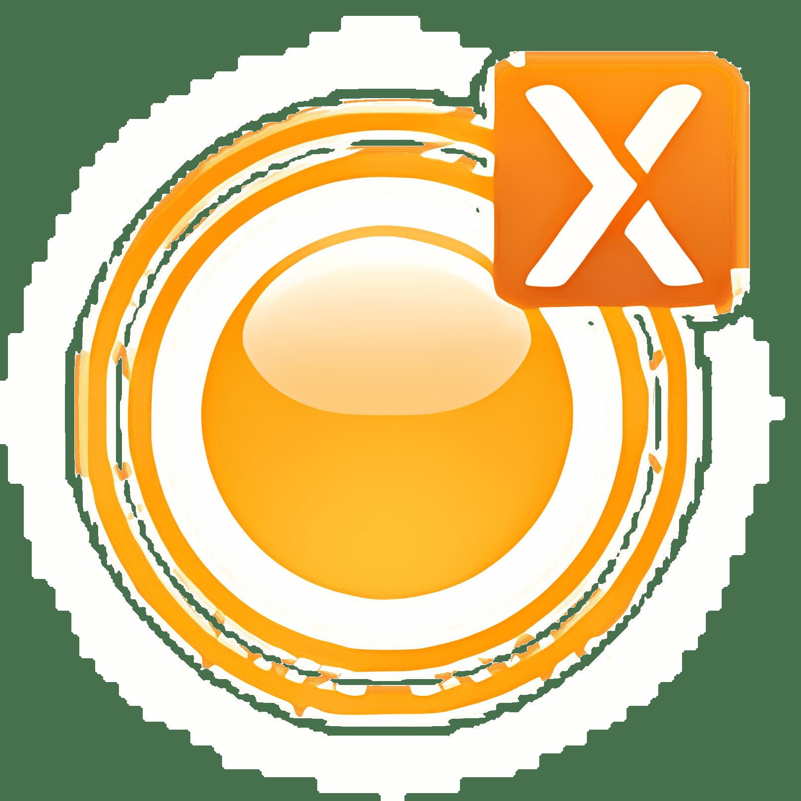 ADO.NET Provider for ExactTarget