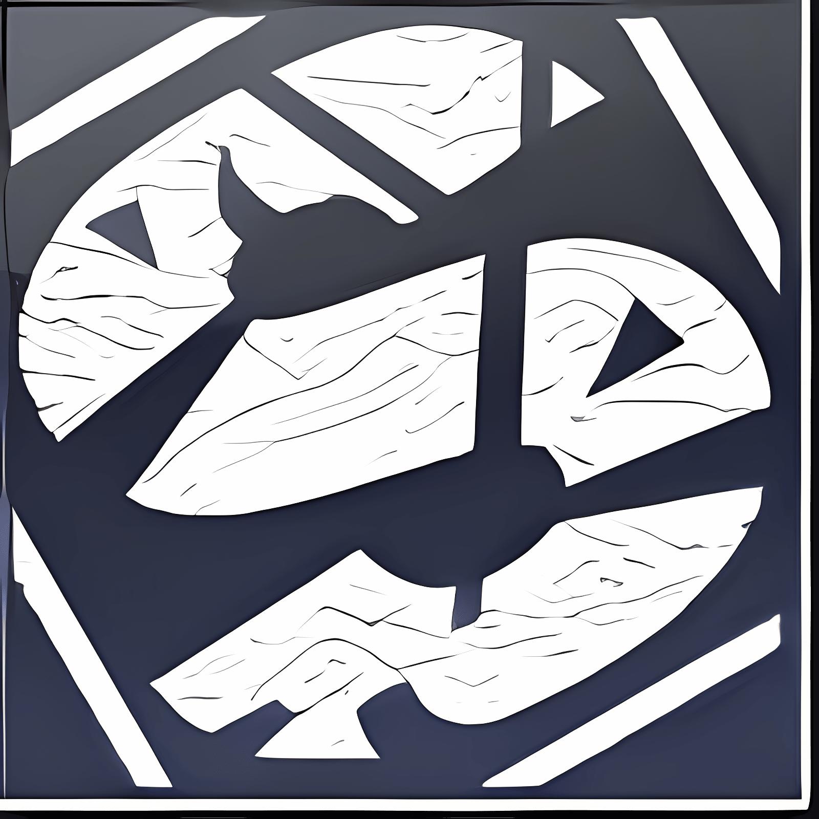 Stamp Free ID3 Tag Editor