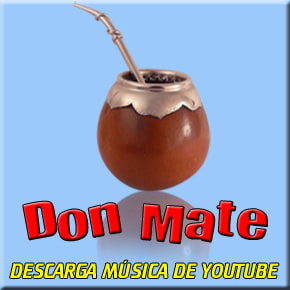 DonMate