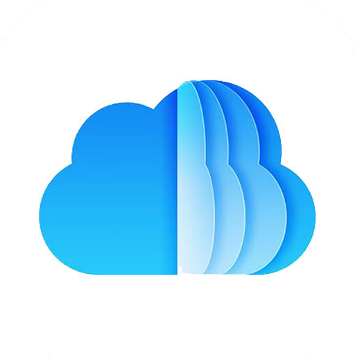 CloudApp for iMobile - Cloud Drive App Sync Data