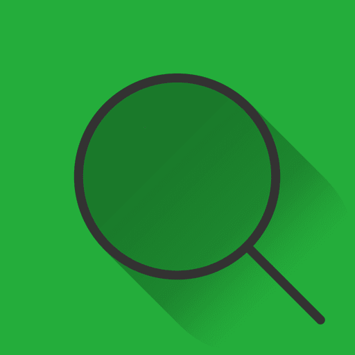 everPost  - Search app for Evernote