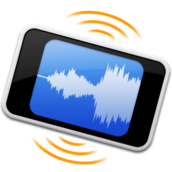 Ringer - Ringtone Maker 2.0.5