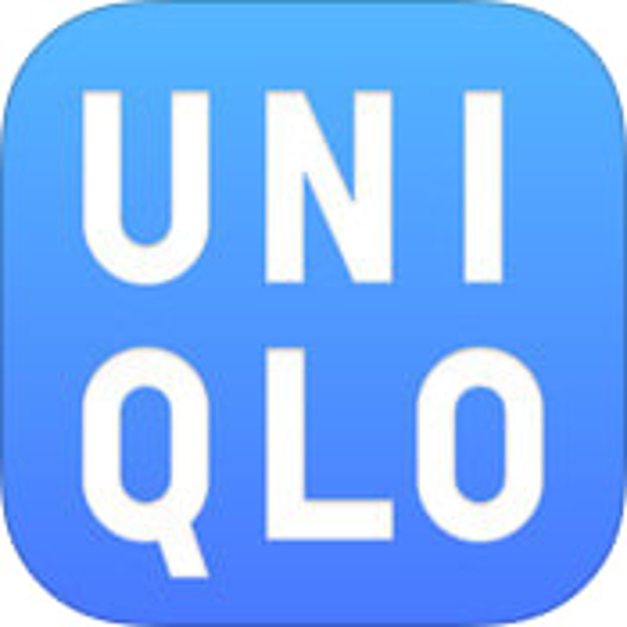 UNIQLO WAKE UP 1.0.7