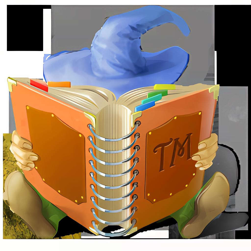 TaskMerlin Task Management Software 5.0.0.4