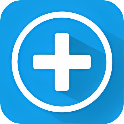 4Videosoft iOS Donnée Récupération