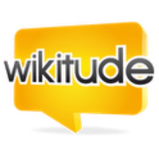 Wikitude World Browser 2.0 (Symbian^3 + Nokia N97)