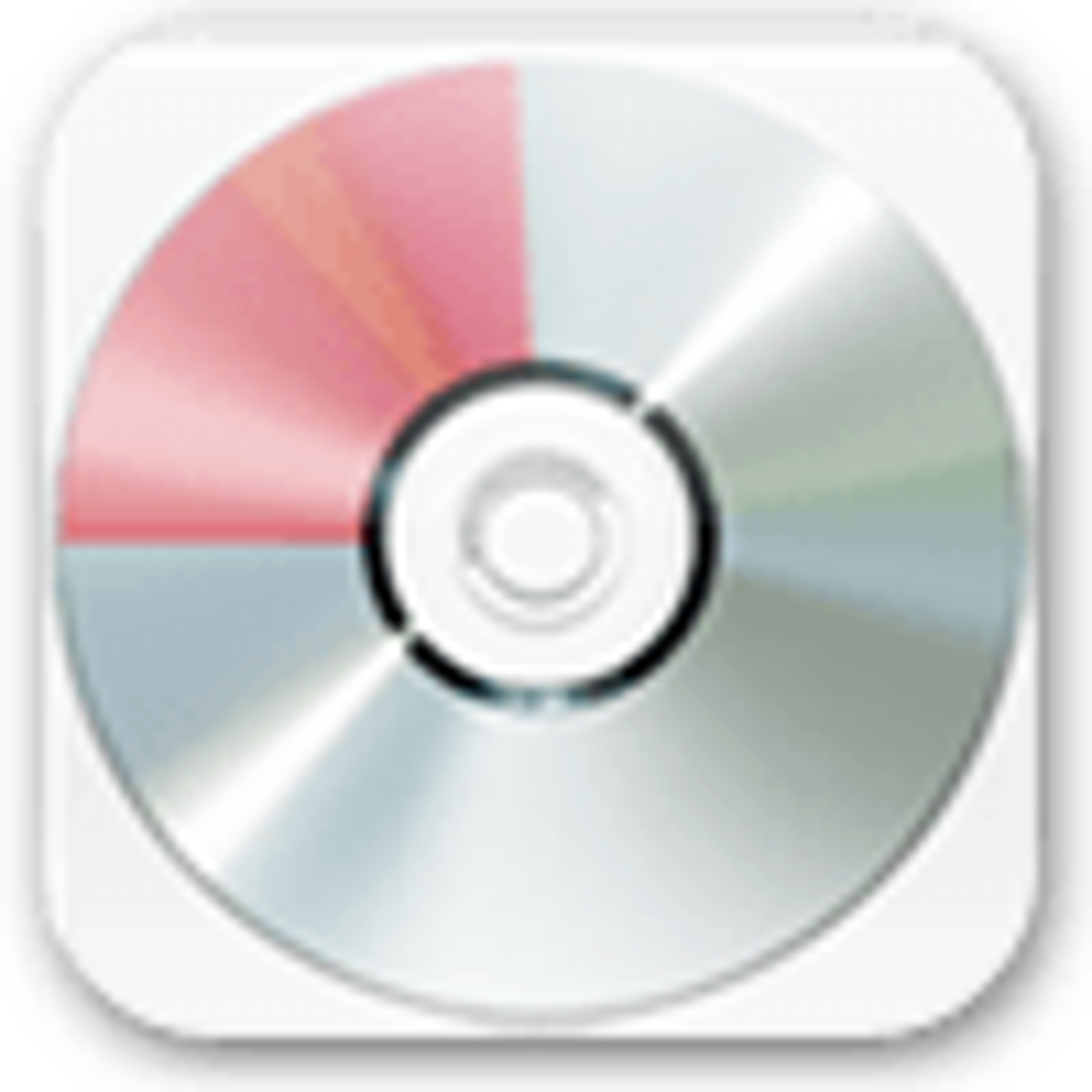 DVDFab DVD Creator