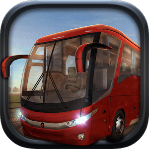 Bus Simulator 2015 1.2.0