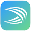 SwiftKey Keyboard for iOS 8 1.0.3