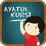 Learn Ayatul Kursi