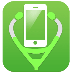 Tenorshare Free iPhone Care