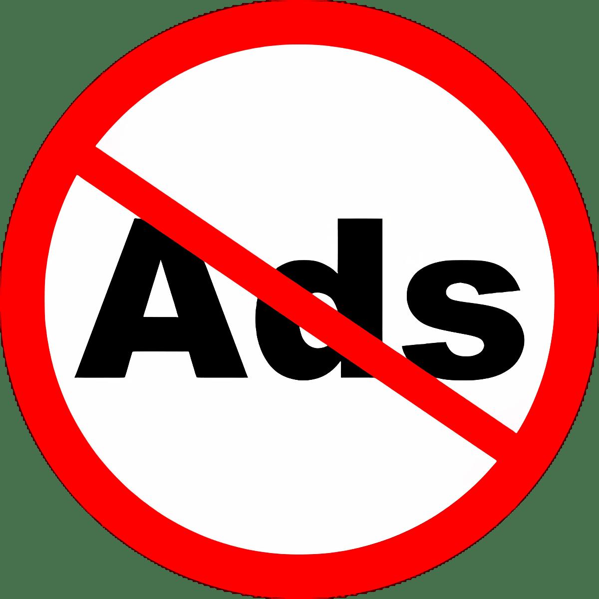 Ad Blocker PRO
