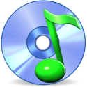 Magic Audio Converter and CD Ripper 2.7.34