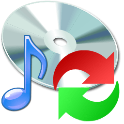 Program4Pc Audio Converter 5.3.0