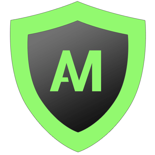 Safe Browsing Anti-Malware 1.0.3