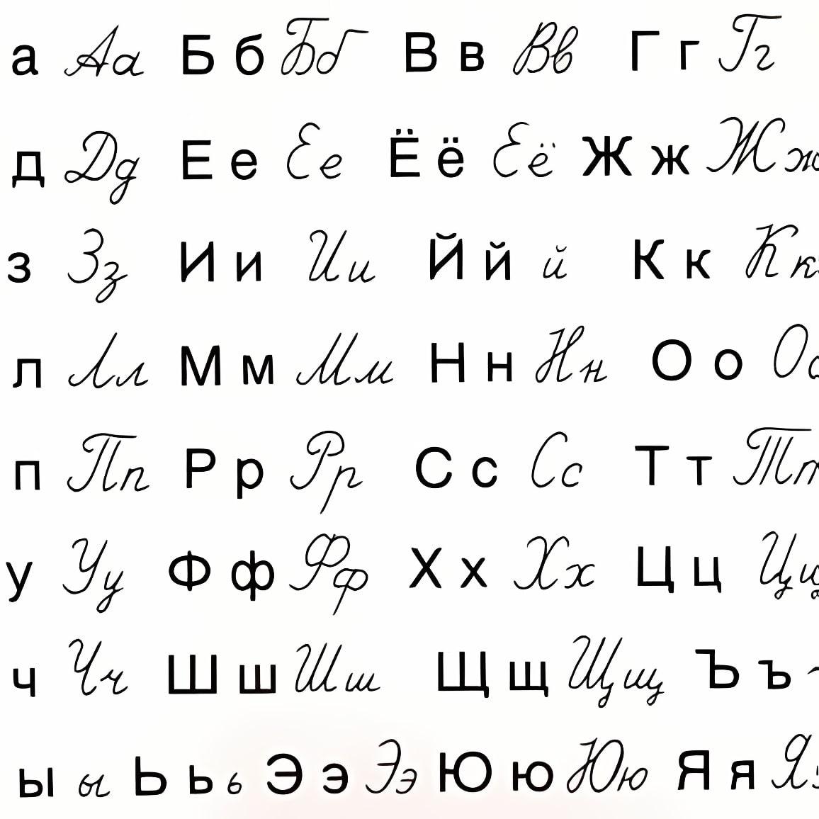 Polyglot 3000 3.54