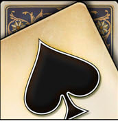 Full Deck Solitaire 1.61