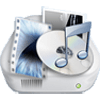 FreeStar Free DVD Ripper