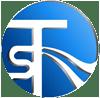 SymTorrent 1.50