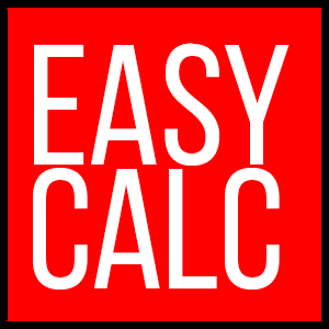 EasyCalc varies-with-device