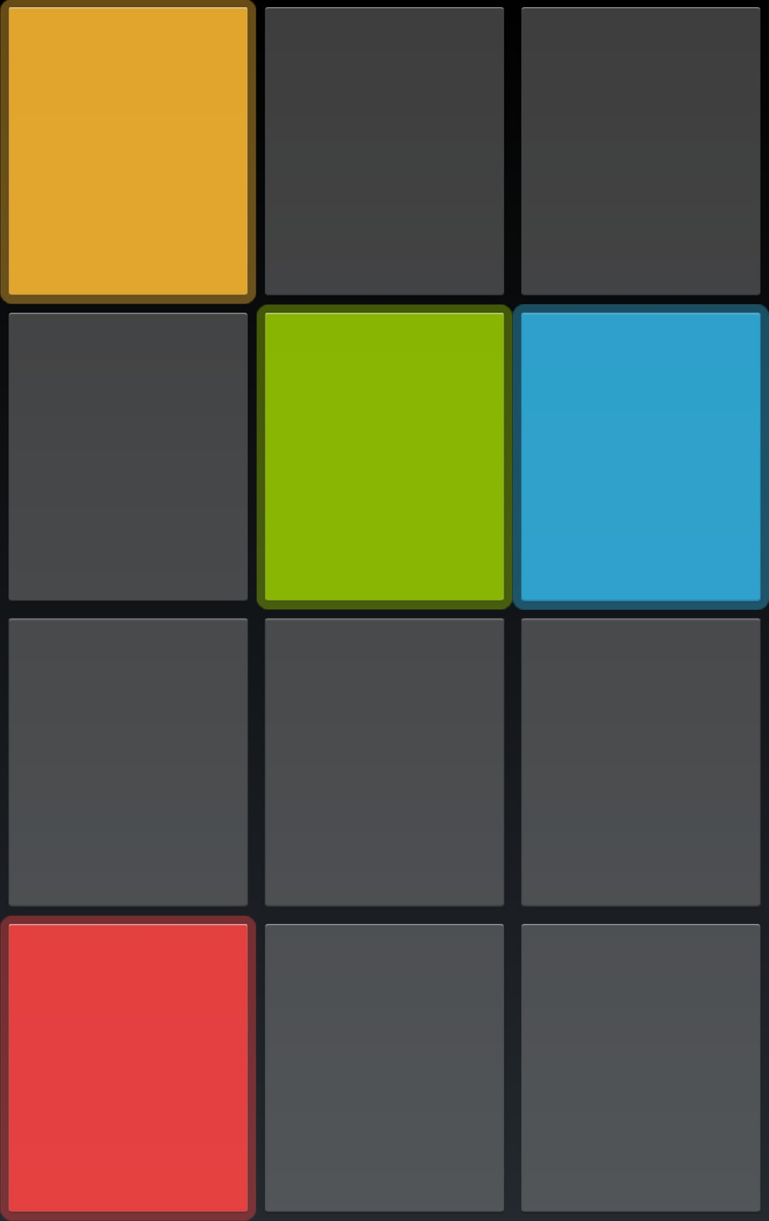 SongPad