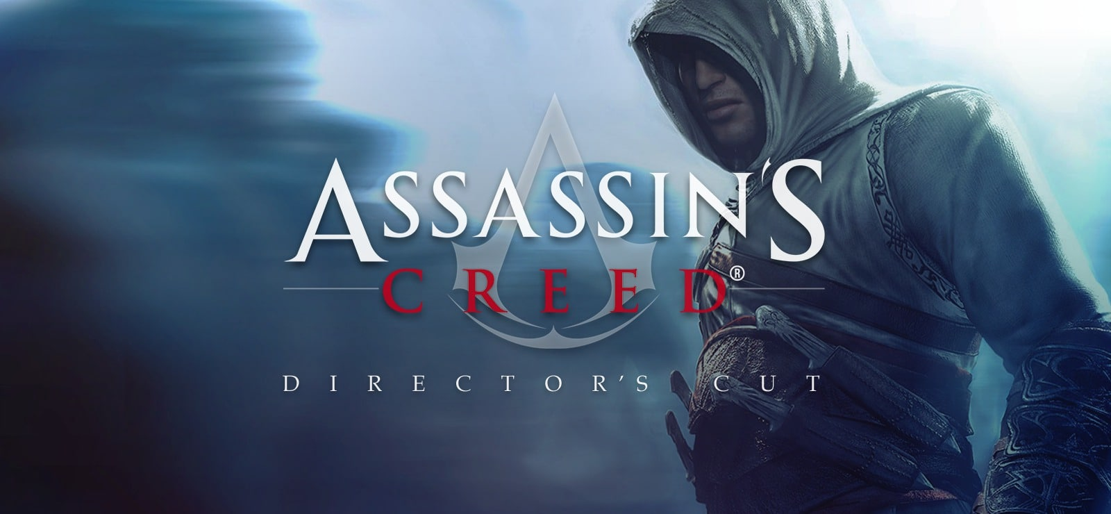 Assassin'S Creed: Director'S Cut varies-with-device