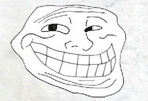 Trollface quest online trollface quest voltagebd Images