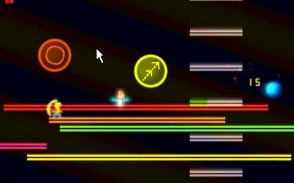 NeonPlat