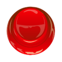 Instant Buttons 1.7.4