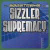 Eggstreme - Sizzler Supremacy 1.10 (S60 3rd)