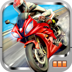 Drag Racing: Bike Edition 1.1.31