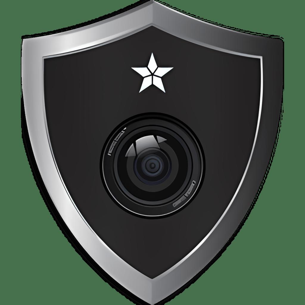 Camera Guard