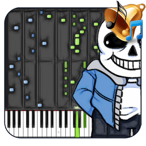 SANS Song Ringtones 2.3