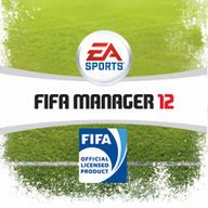 FIFA Manager 12 1.0.93
