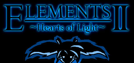 Elements II: Hearts of Light